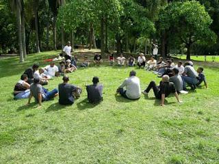Curso de Capacitação - http://www.mais24hrs.blogspot.com