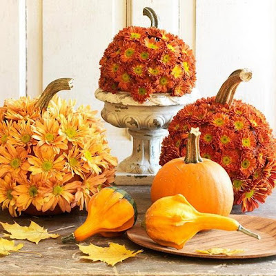 Home decoration design decoration ideas for thanksgiving for Inexpensive thanksgiving table decorations