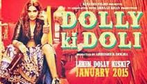 Dolly Ki Doli 2015 Hindi Movie Watch Online