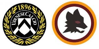 udinese-roma-serie-a-sabato