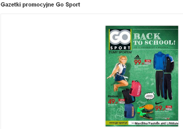 https://go-sport.okazjum.pl/