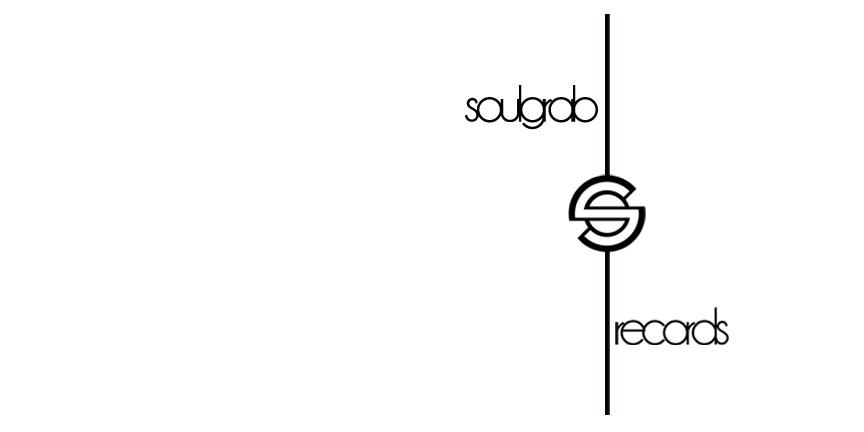 Soulgrab