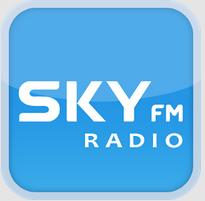 sky fm radio