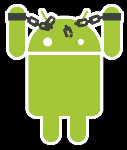 Apa itu Root Android? Apa Fungsi, Kelebihan dan kekurangan Root Android?
