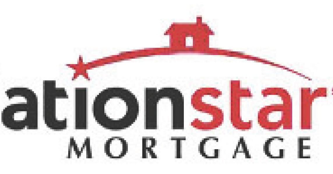 Florida Foreclosure Defense Blog 20000 Cash For Keys Deed In