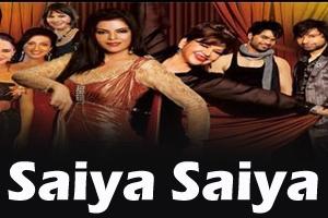 Saiya Saiya