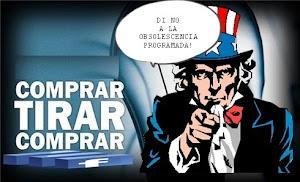 SOMOS ANTI-OBSOLESCENCIA: NUESTRA CALIDAD TIENE VALOR