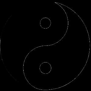 Khoa học - Thủ thuật - Hướng dẫn - Download - Thư giản