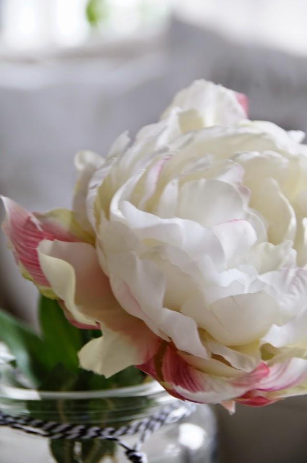 Deko Blume
