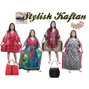 http://www.flipkart.com/search?q=Indiatrendzs+Kaftan&as=off&as-show=off&otracker=start