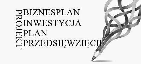 biznesplan