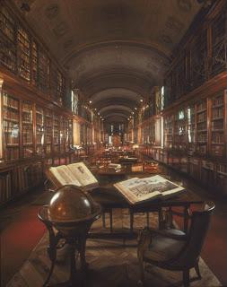 Biblioteca_Reale