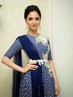 Tamannah Bhatia latest photos at Alludu Seenu event-cover-photo