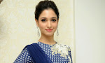 Tamannah Bhatia latest photos at Alludu Seenu event-thumbnail