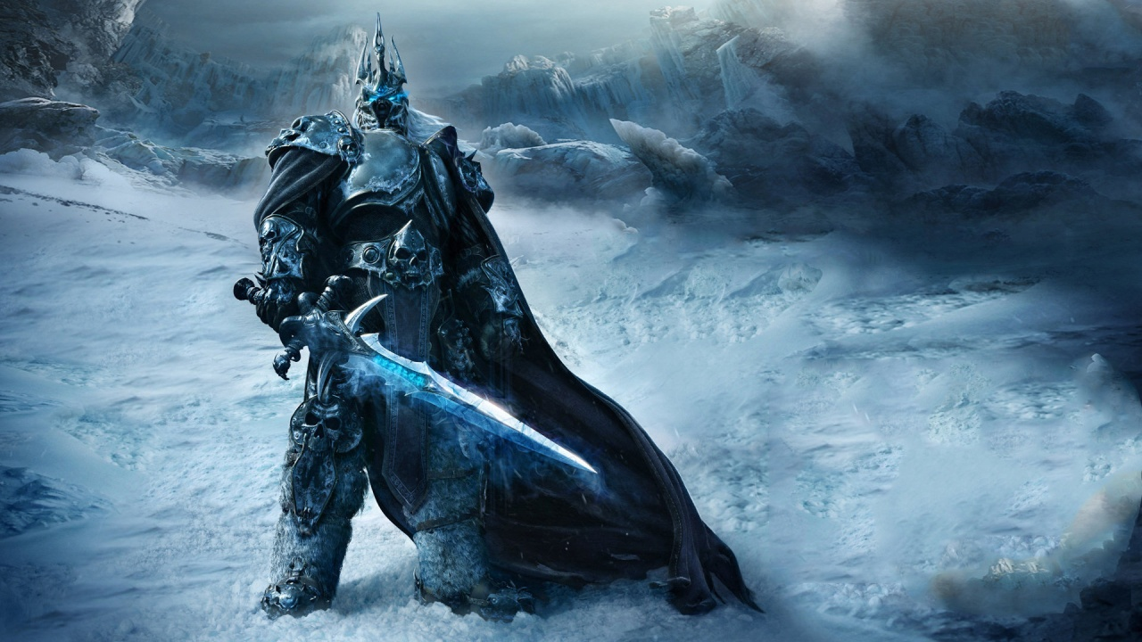 MvP Comum - James Ward - Run Bitch !! World_of_warcraft_wrath_of_the_lich_king-1280x720