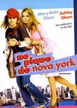 Download No Pique de Nova York Torrent Grátis