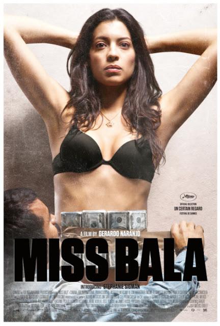 Miss Bala(2011)[DvDScreener]Latino,online megavideo Miss_bala