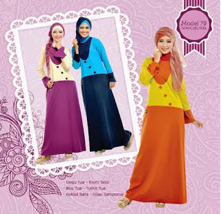 http://store.rumahmadani.com/category/mutif/