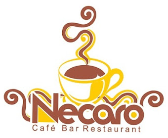 Necaro. Café Bar Restaurant
