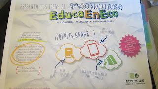 http://www.educaeneco.es/