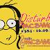 #384 Distúrbio MCs Web - 16.09.2014