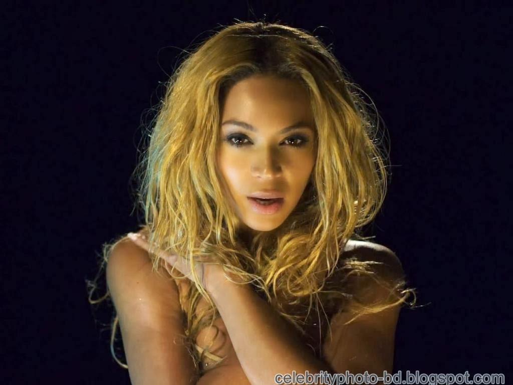 Beyonce+Giselle+Hd+Photos023