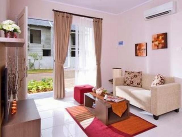 Buruan pilih design interior rumah minimalis for Design interior minimalis modern