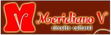 BARRIO CULTURAL MERIDIANO V - LA PLATA
