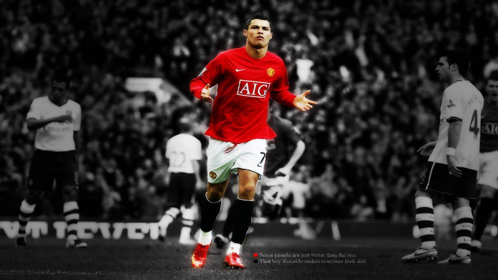 http://2.bp.blogspot.com/-X6tg0SB1pDc/Tm4p1A4R1sI/AAAAAAAAANw/jNuIxHIRzPg/s1600/Cristiano-Ronaldo-igrac-Manchester-Uniteda-download-besplatne-pozadine-za-desktop-1920-x-1080-HDTV-1080p-slike-kompjuteri-sport-nogomet.jpg