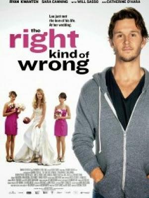 Kiểu Không Có Hợp Lý - The Right Kind of Wrong