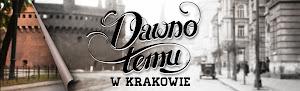 Dla wszystkich, którzy kochają Kraków...tak jak ja.