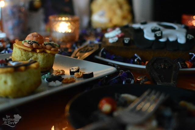 Menú terrorífico de halloween tererecetas 01
