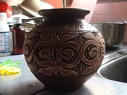 kraf tangan sarawak sabah handicraft collection