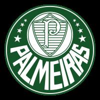 S. E. Palmeiras (Site Oficial)