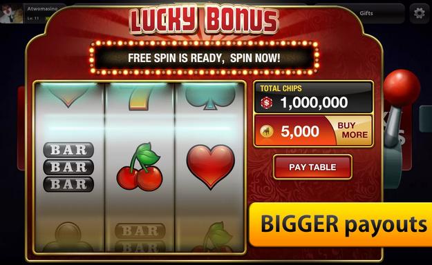 Zynga poker app free download