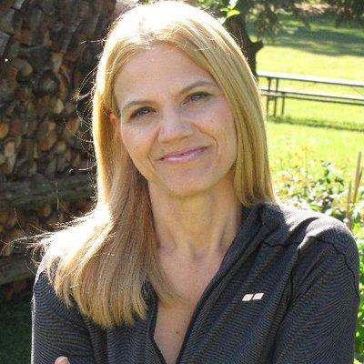 Barbara Ware