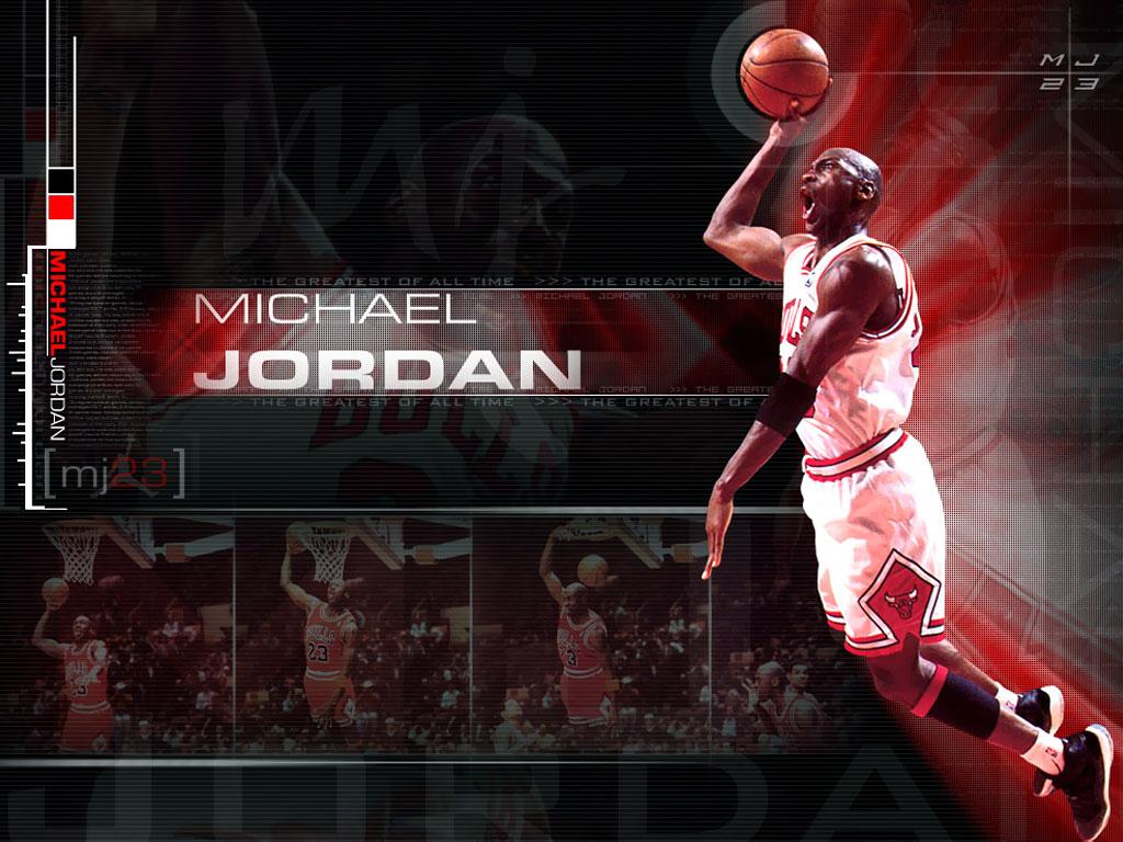 http://2.bp.blogspot.com/-X72vufCXQwo/T72_1KrRIQI/AAAAAAAAAh0/0etObIxq-7E/s1600/Michael-Jordan-NBA-Basketball-2-Q9VD13C3L9-1024x768.jpg
