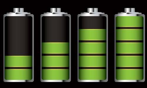 Tips Menghemat Baterai untuk Ponsel Android
