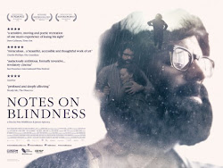 NOTES ON BLINDNESS*****