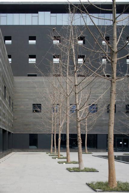 04-Westin-Museo-Hotel-por-Neri-Hu