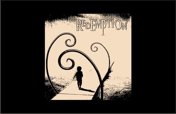 redemption-redemption_front_vector