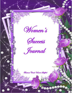 Women's Success Journal