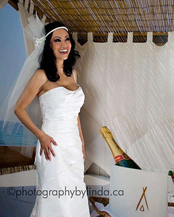 Photography By Linda Las Vegas Wedding Dresses