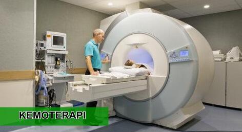 Biaya Kemoterapi Untuk Kanker Rahim