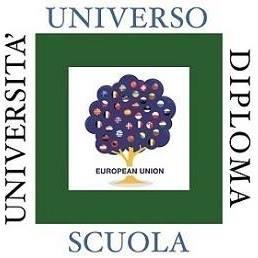 Universo Scuola