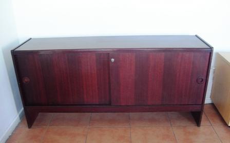Outlet muebles aumex estantes for Muebles de oficina con llave