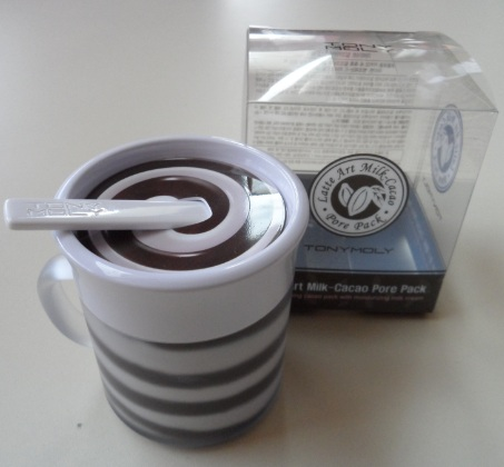 SWAP COCOONING ET DETENTE - Page 14 Latte+art+milk+tony+moly