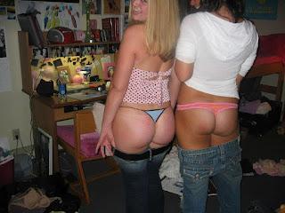 Hot Naked Girl - rs-5-798252.jpg