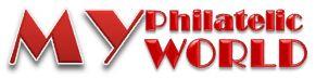 My Philatelic World