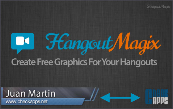 HangoutMagix-hangout-quedadas-Google+-graficos-png-